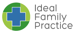 Ideal Family Practice